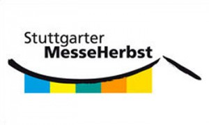 stuttgarter_messeherbst